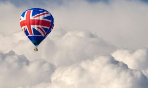 What does Brexit mean for Australia?