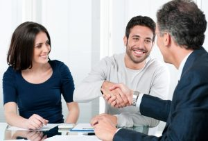 The benefits of working with an insurance broker